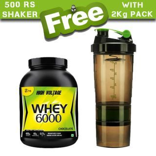 ‎Special Offers‬ Get 5% Discount + 15% Cash back instantly on every product High voltage Whey 6000 2 kg - Wellness Mall​