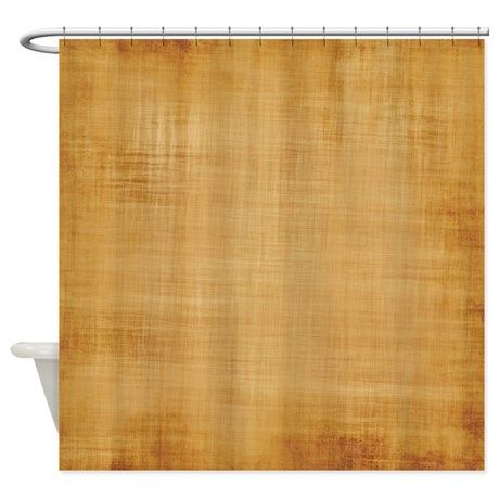 Best 25+ Rustic shower curtains ideas on Pinterest | Tin ...