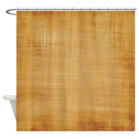 Best 25+ Rustic shower curtains ideas on Pinterest   Tin ...