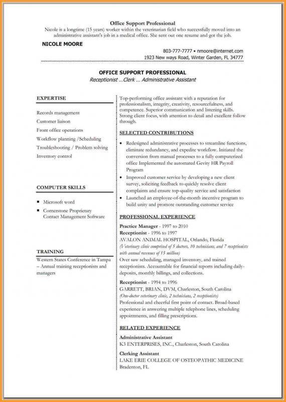 Training Outline Template Check More At Https Nationalgriefawarenessday Com 47177 Training Outline Template