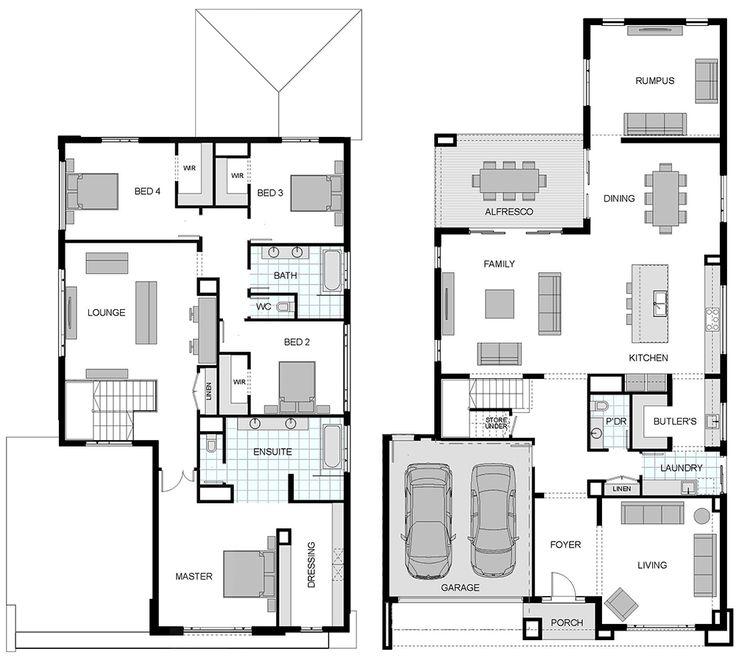 Floorplan i like