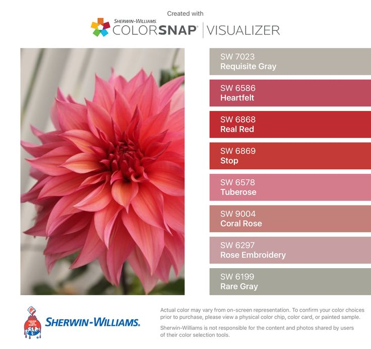 Best real red top row images on pinterest color