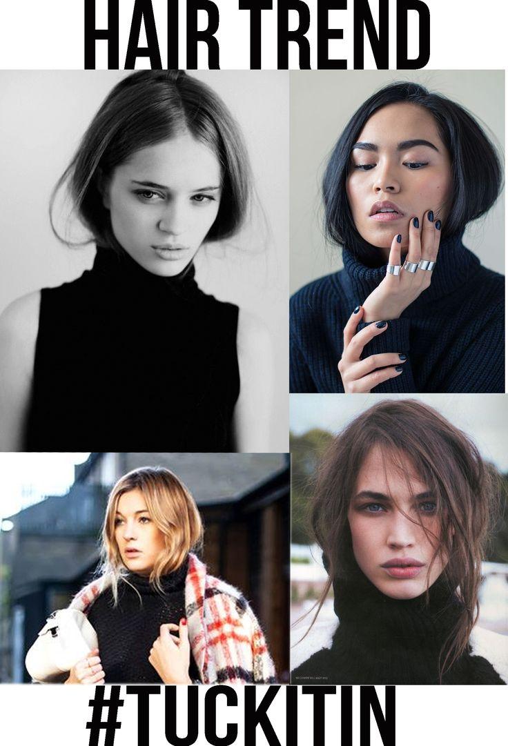 #HAIRTUCK #HAIR #HAIRINSPO #INSPO