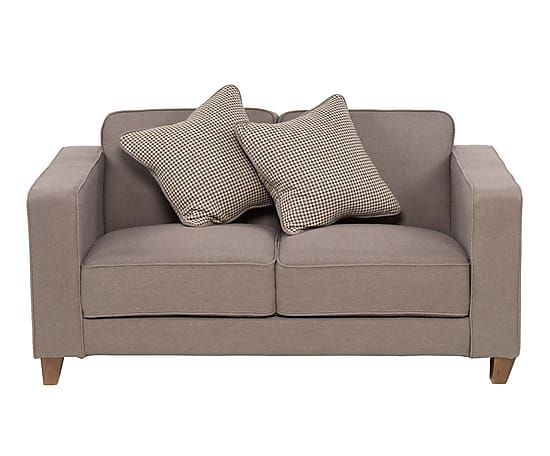 222 best images about proyecto sof peque o para el sal n for Sofa cama 90 cm ancho
