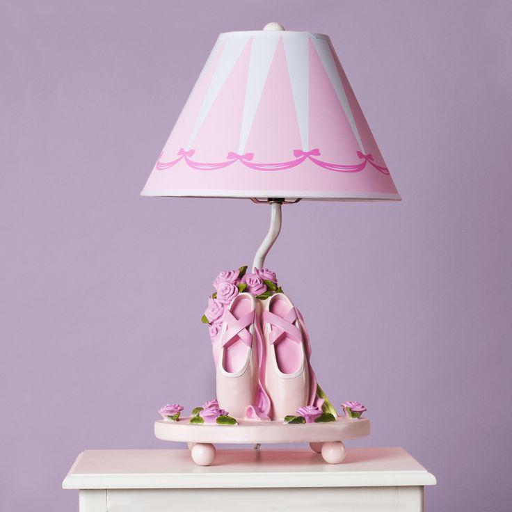122 Best Princess Amp Prince Room Images On Pinterest