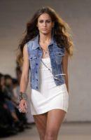 16 modelos brasileñas para celebrar los Juegos Olímpicos de Río de Janeiro 2016 | Fashionisima.com.es | Bloglovin'