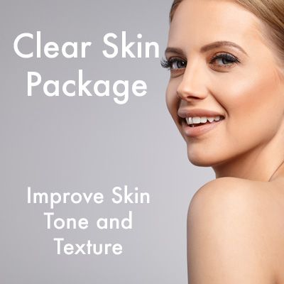 Clear-Skin-Package-Amara-Dublin
