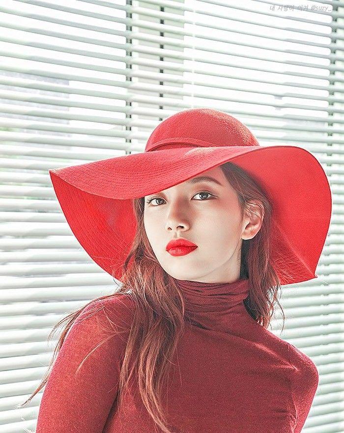 Pin oleh Tsang Eric di Korean / Actress / Singer | Ide