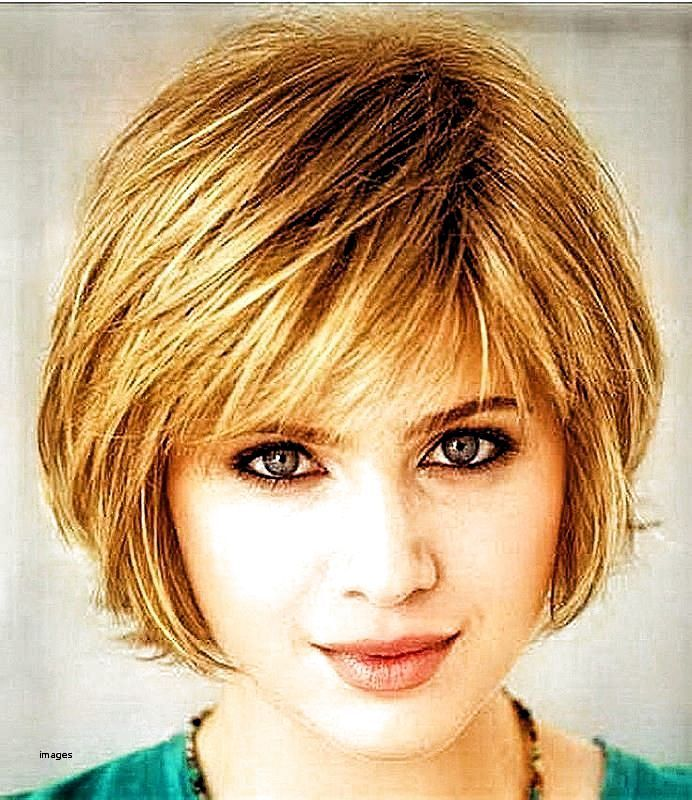 Hairstyles For Thin Hair Medium Over 50 Hairstyles For Thin Hair In 2020 Medium Short Hair Hairstyles For Thin Hair Medium Length Hair Styles