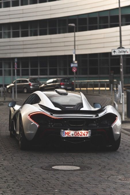 find this pin and more on exotic cars by huracane