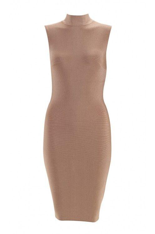 My Bandage Dress UK