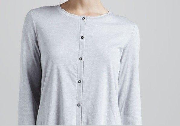 Best 25+ Best pajamas ideas on Pinterest