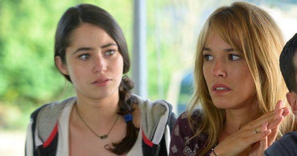 Clem, saison 6 : Lucie Lucas explique le départ de Jade Pradin, alias Salomé Check more at http://people.webissimo.biz/clem-saison-6-lucie-lucas-explique-le-depart-de-jade-pradin-alias-salome/