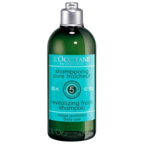 Best shampoos for dandruff. Top 10 shampoos for dandruff. Treat dandruff with shampoo. Get rid of dandruff with shampoo. Shampoos for itchy scalp.