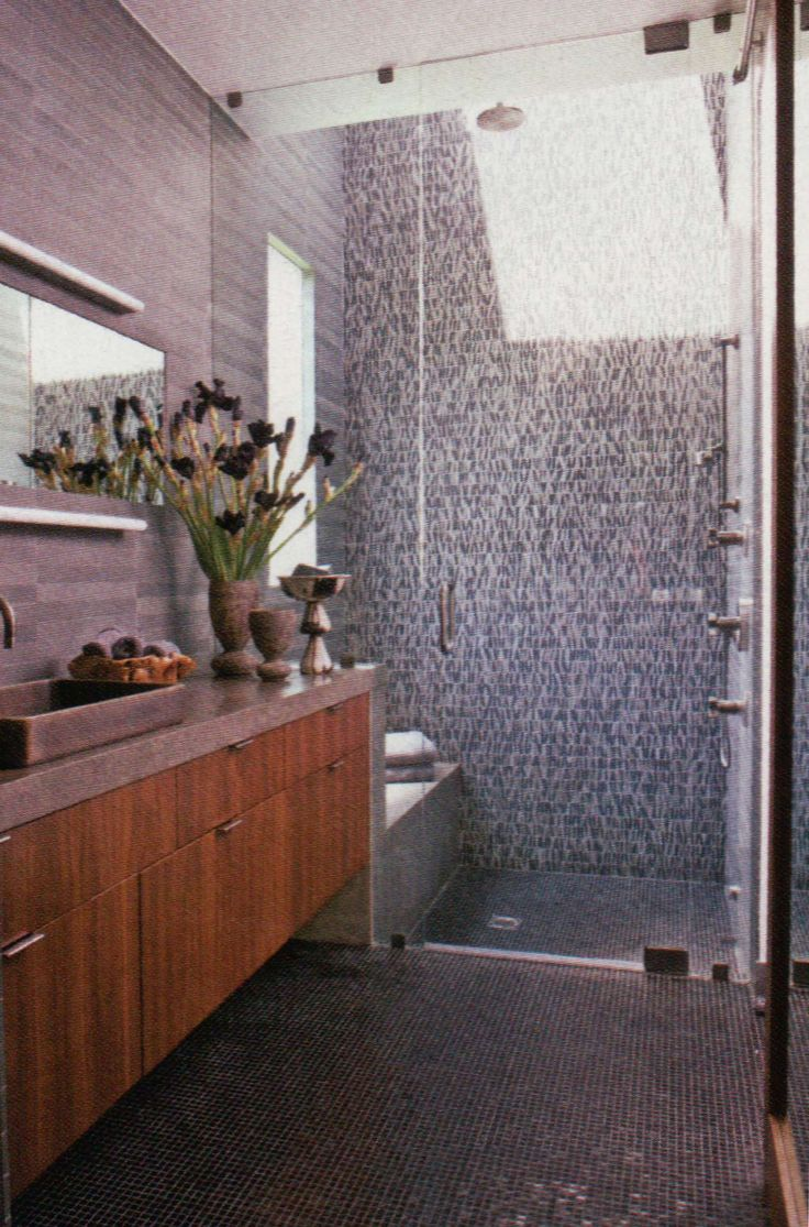 77 best tile in physicality images on pinterest | bathroom ideas