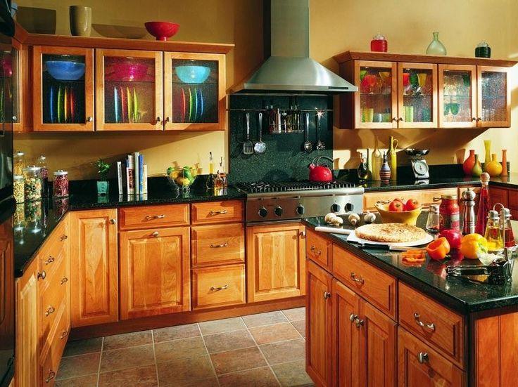 The 649 best Küchenschrank images on Pinterest | Kitchen ideas ...