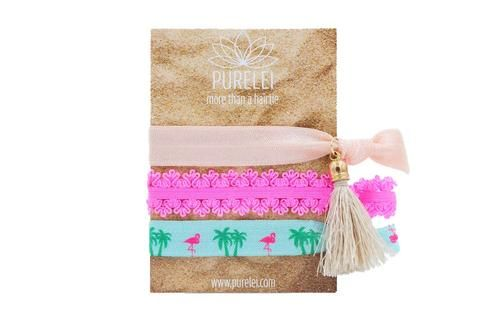 PURELEI pink paradise https://www.purelei.com/collections/haarbander/products/purelei-pink-paradise