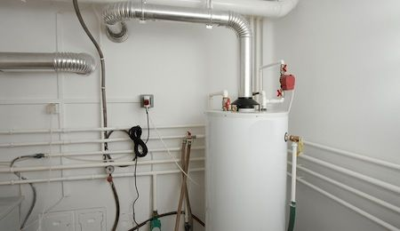 #HotWaterSystemInstallations