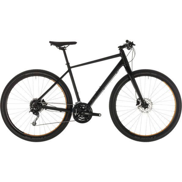 Cube Hyde Damenfahrrad Downhill Bike Herrenfahrrad