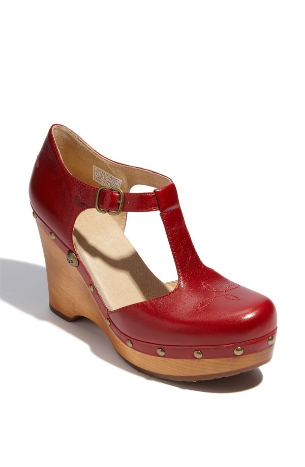 17 Best images about CLOGS on Pinterest | Topshop, Mules
