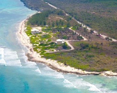 Cayman Islands Land For Sale By Owner