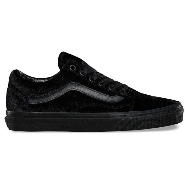 f9cf21ef8ad202 Buy all black vans low