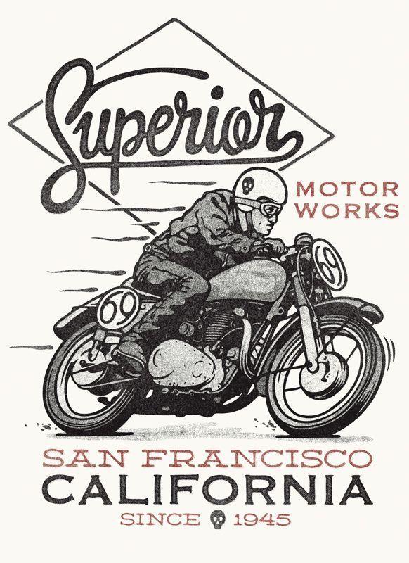 Pin de alejo primero en vintage cars pinterest - Posters y vinilos ...