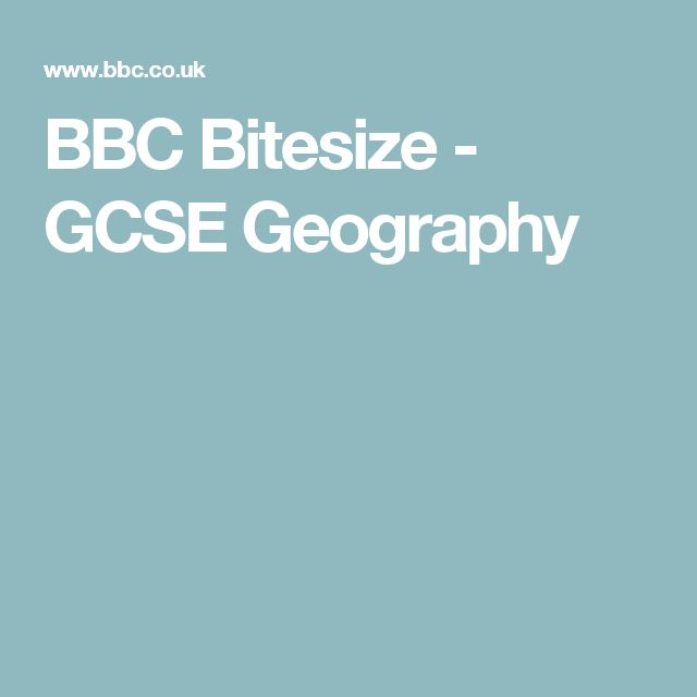Sense of place geography essay