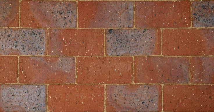 Corobrik - Product Range ironstone paver