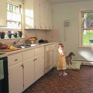 Best 25+ Resurfacing cabinets ideas on Pinterest   Resurfacing ...