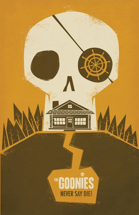 Jorsh Pena: Movie Posters, Jorsh Pena, Picture-Black Posters, Art Show, Art Posters, Cinemat Movie, Favorite Movie, Horror Movie, Vintage Inspiration