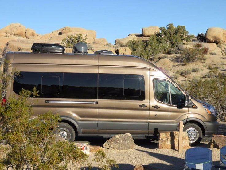 117 best images about adventure vans on pinterest sprinter van conversion 4x4 and sprinter van. Black Bedroom Furniture Sets. Home Design Ideas