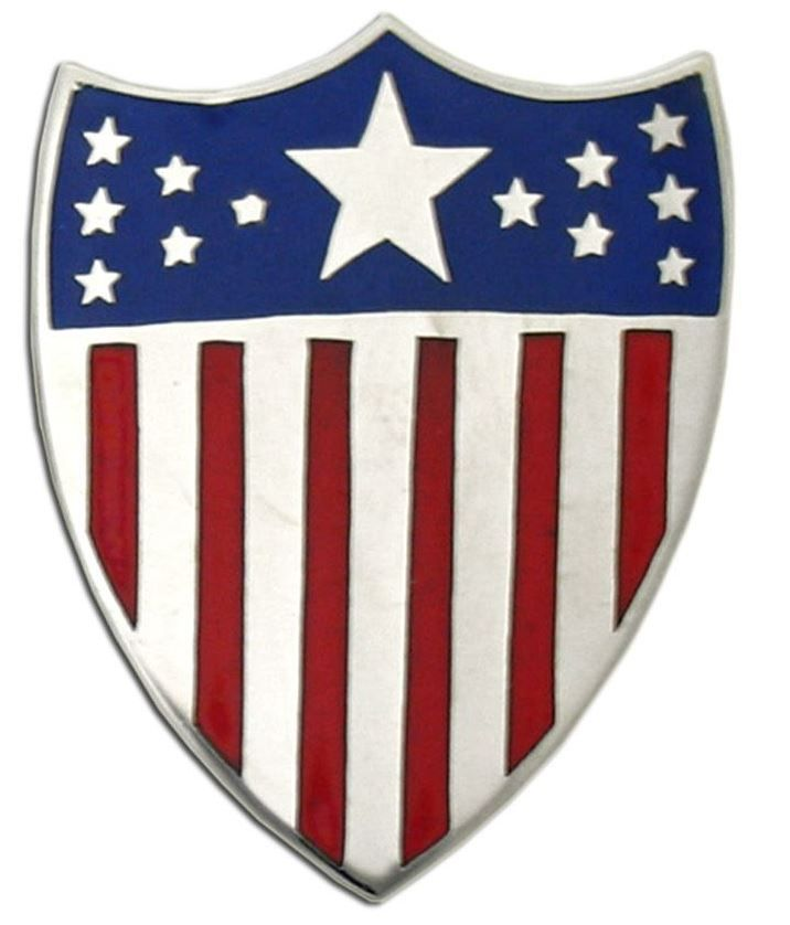 ARMY BRANCH OF SERVICE, ADJUTANT GENERAL