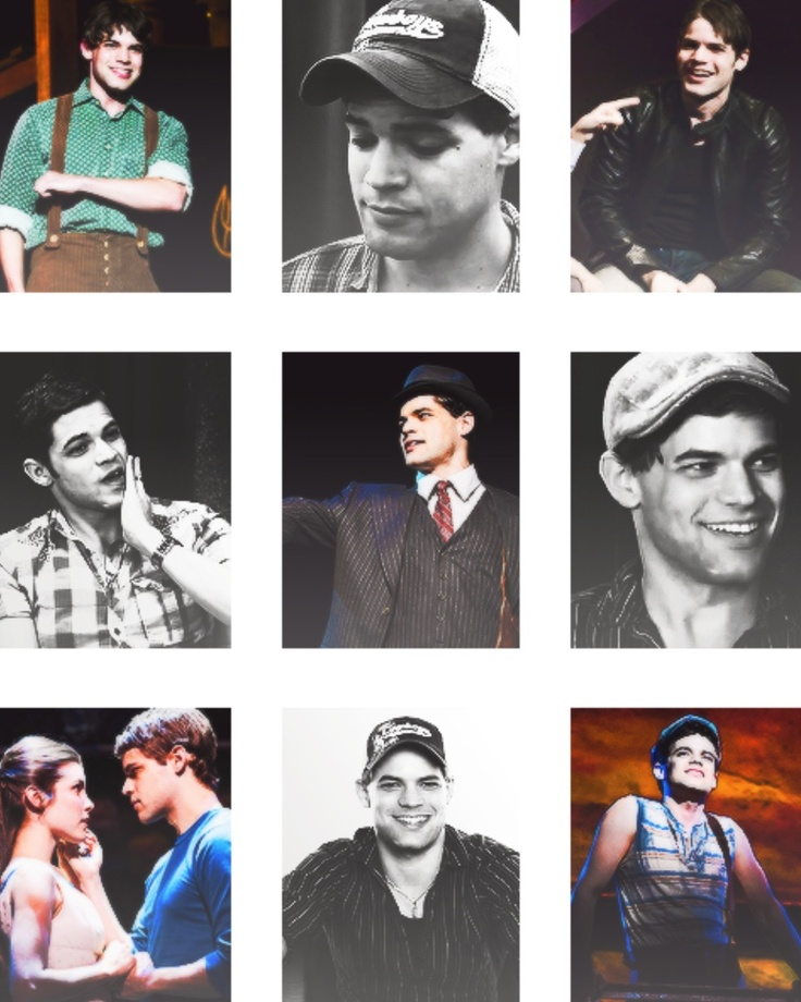 41 best broadway images on pinterest broadway theatre musical