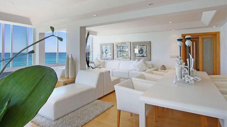 #KDVilla11 2-Bedroom Villa, Clifton, Cape Town.