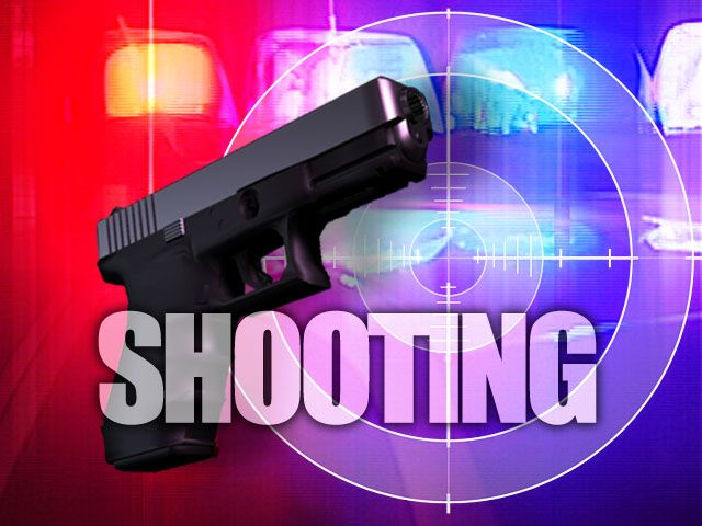 Man shot in Carbondale; authorities searching for suspect  http://www.disclosurenewsonline.com/2014/12/18/man-shot-in-carbondale-authorities-searching-for-suspect/#sthash.G0xT2rOQ.dpbs