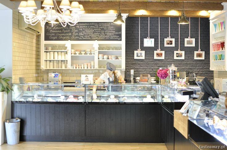 W francuskim stylu: La Maison Gourmand
