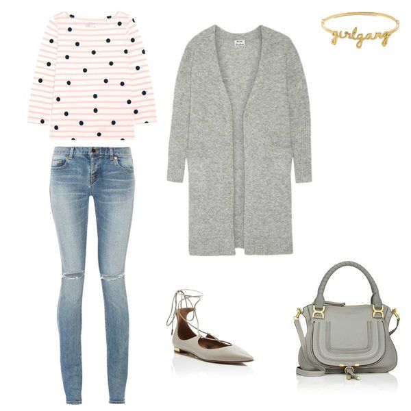Outfit inspiration #21  #PSfashion #shopstylecollective #myshopstyle #ssCollective