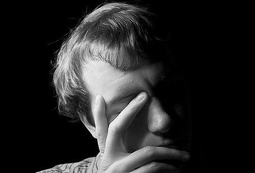 Comment intervenir auprès des enfants et des adolescents présentant de l'anxiété? - http://rire.ctreq.qc.ca/2016/02/programmes-preventifs-anxiete/