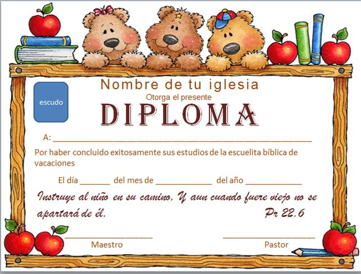 54 best diplomas images on Pinterest | Diplomas, Graduación de ...