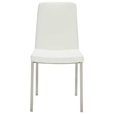 Signature S Dining Chair $199 members $169.15