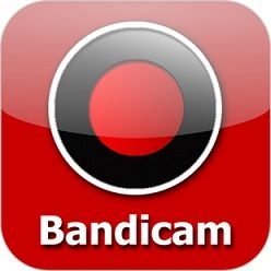 Bandicam 3.0.3 full version with keygen free download, bandicam latest version 2016 to get high quality screen recording and easily to use