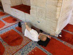 Meczet-Sulejmana-do-sieci_3591