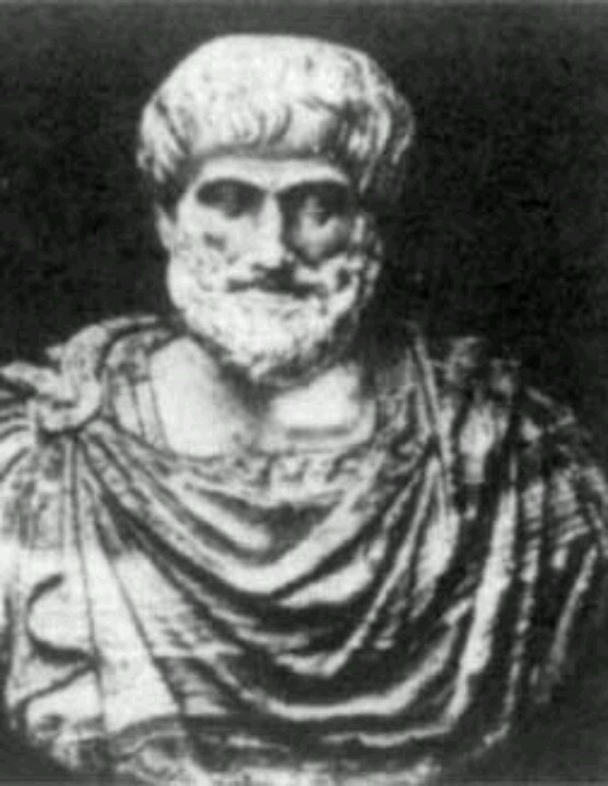 the life of aristotle and his contributions In addition to his biological studies, aristotle virtually created the sciences of logic and linguistics and made significant contributions to metaphysics, ethics, politics according to aristotle, is the life of contemplation, that is, the life of a philosopher.