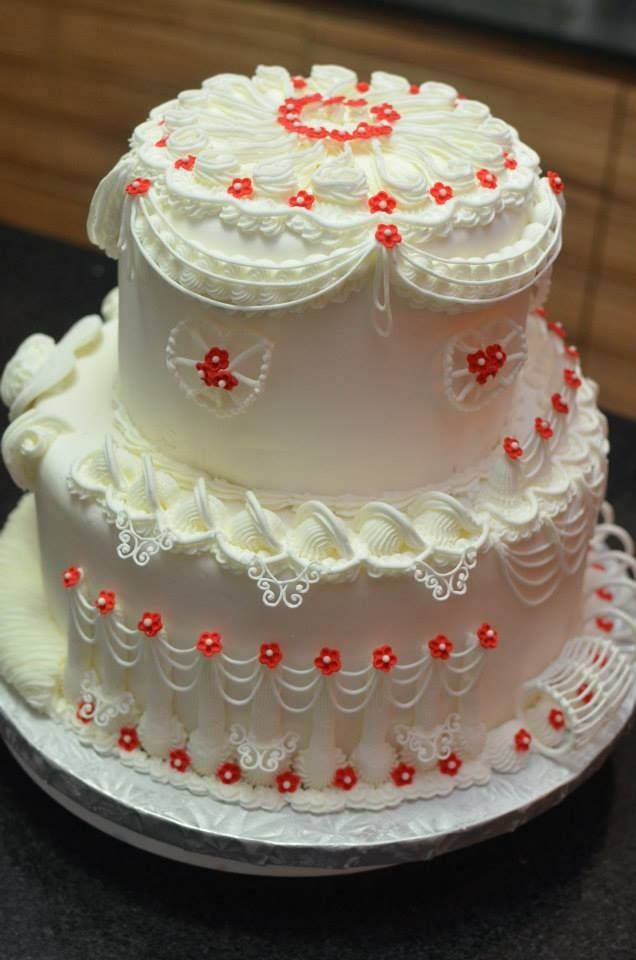 Lace Piping Cake Decorating : 17 Best images about ???FILIGRANAS??? on Pinterest ...