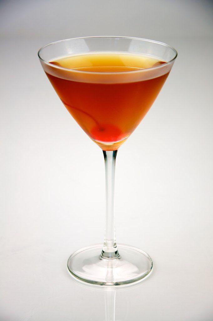 67 Best Kokt Lok Images On Pinterest Cocktails Drinks