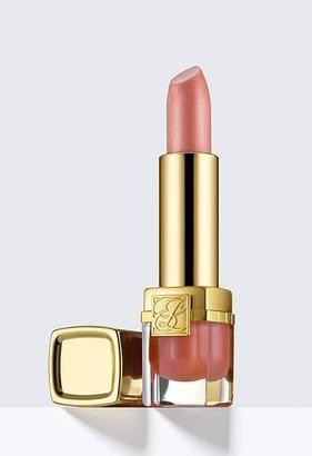 Τα αγαπημένα προϊόντα ομορφιάς της Ολίβια Παλέρμο | ομορφια , μακιγιάζ , tα look των σταρ | ELLE