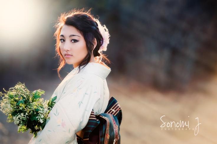 JapaneseAsian Persuasian, Japan Culture, Japanese Girls, Japanese Beautiful, Asian Beautiful, Japanese Culture, Japanese Stuff, Japanese Roots, Japanese Things