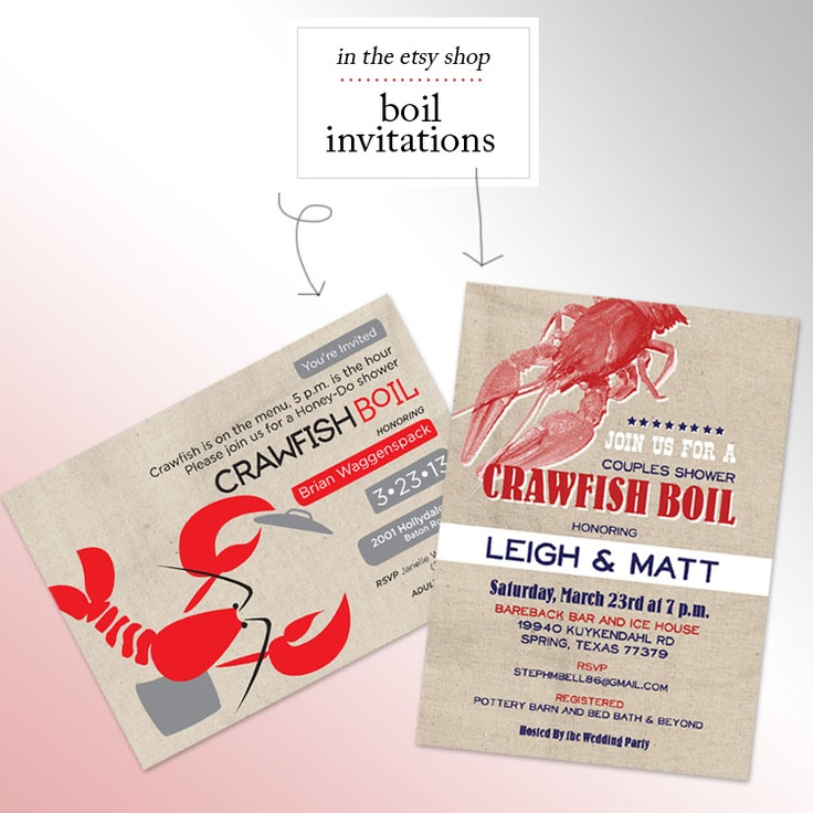 Crawfish season dates in Sydney