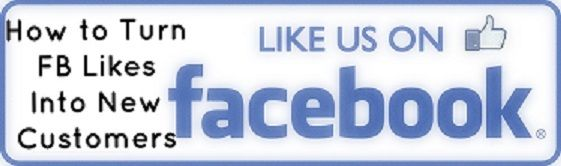 So you've got a ton of new likes on your Facebook business page but your sales aren't increasing, what gives?   Find out how to convert likes into sales here: http://amplifybusinessprofit.com/2015/03/16/turn-your-facebook-likes-into-new-customers/